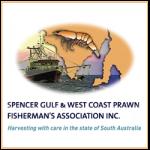 SGWCPFA Inc.